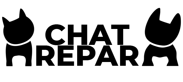 Chat Repar